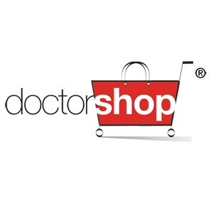 Cuscino Antidecubito Ad Acqua.Doctorshop Busta Sanificante Per Cuscini E Materassi Antidecubito